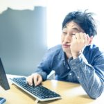 プログラミング学習のビジネス上のメリットは?
