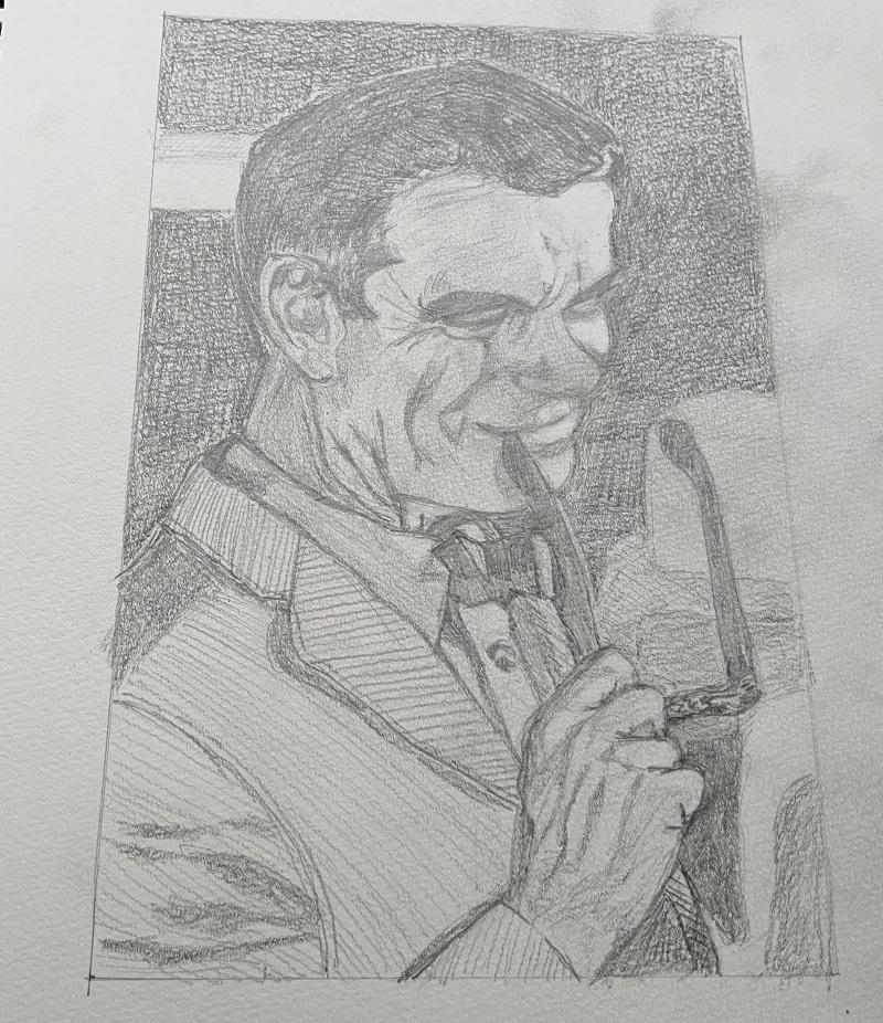 絵を描くメリット